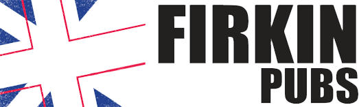 Firkin Pubs logo