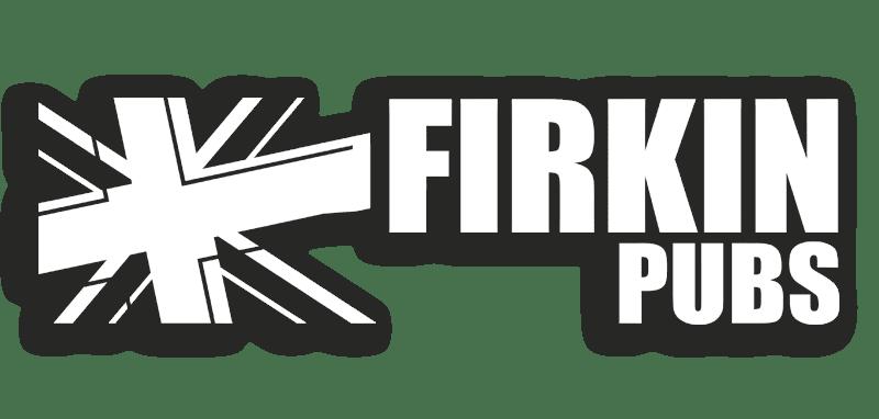 Firkin logo